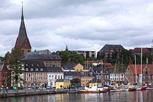 Events in Flensburg mit mobilem Casino mieten