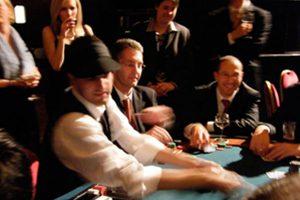 Edles Ambiente und spannende Spiele in unserem mobilen Casino
